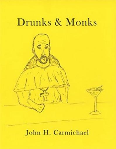 DrunksMonks