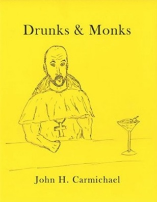 DrunksMonks